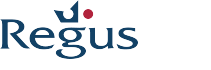 Regus - Strategic Partner