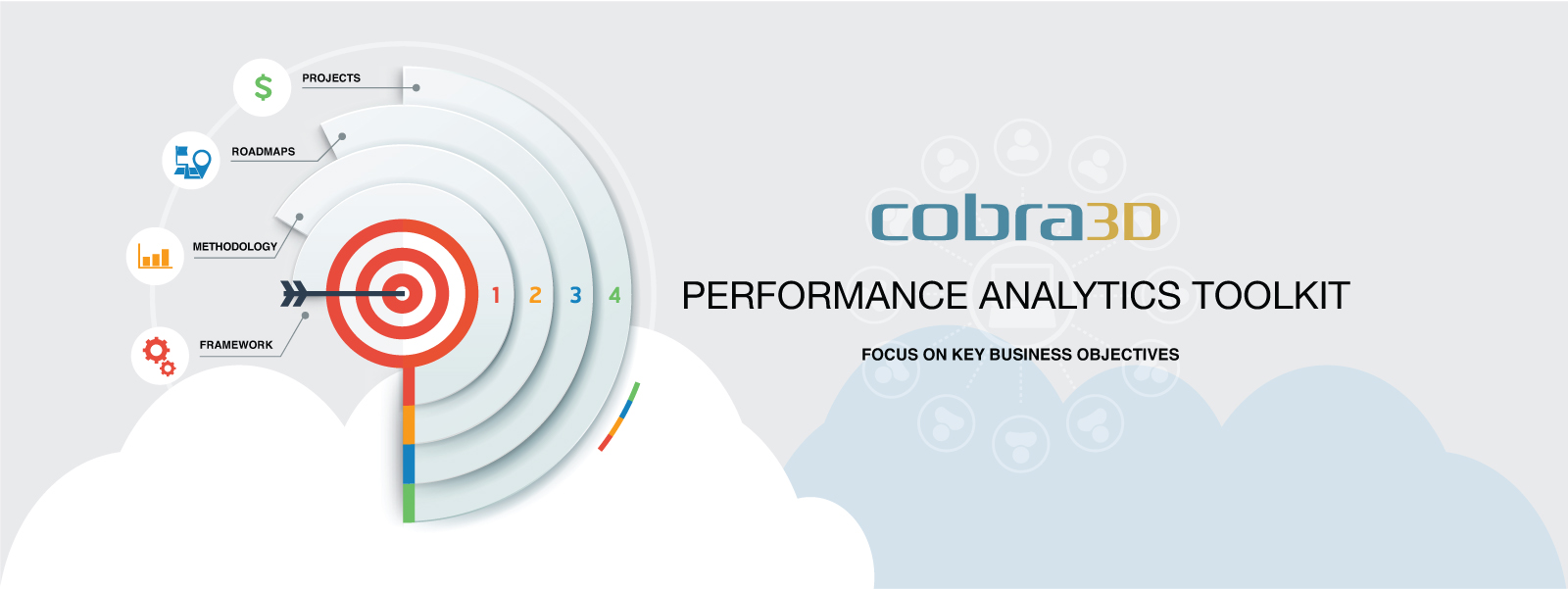 Performance Analytics Toolkit