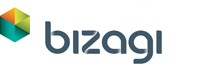 Bizagi - Strategic Partner