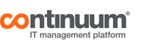 Continuum - Strategic Partner