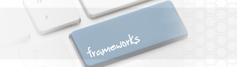 Business Development Frameworks