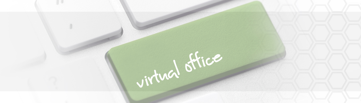 why your reasons best is for office startup virtual