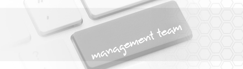 PROJEX Management Team