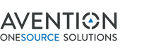 Avention - Strategic Partner