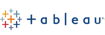 Tableau - Strategic Partner