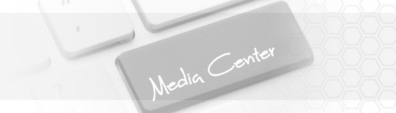PROJEX Media Center