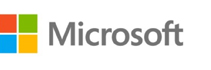 Microsoft - Strategic Partner
